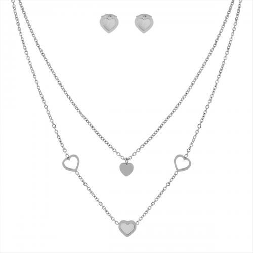 Edforce - 337-0310-S - Edforce bijoux