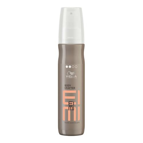 Eimi by Wella - Spray Texturisant - Body Crafter - Soins homme