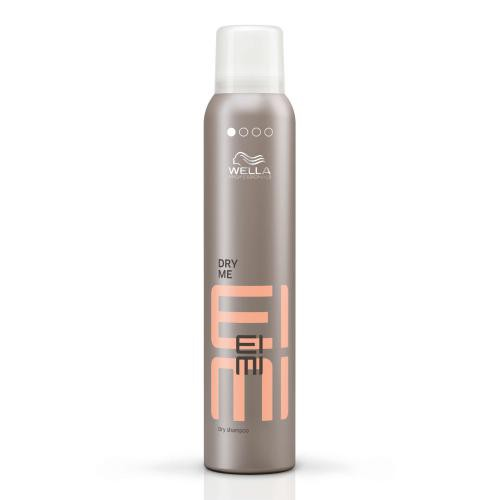 Eimi by Wella - Shampooing Sec Dry Me - Soins cheveux femme