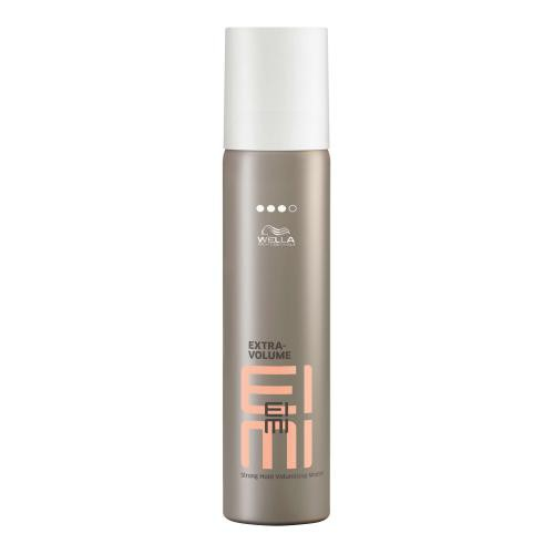 Eimi by Wella - Mousse de coiffage - Eimi by Wella