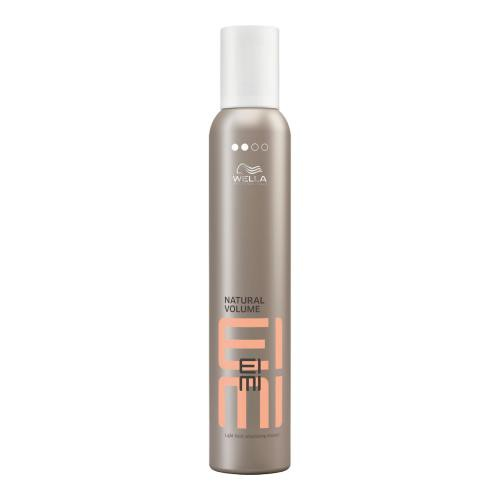 Eimi by Wella - Mousse de Coiffage - Natural Volume - Eimi by Wella