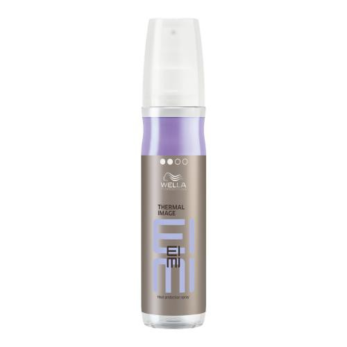 Eimi by Wella - Spray de Lissage Thermo Protecteur - Soins cheveux femme