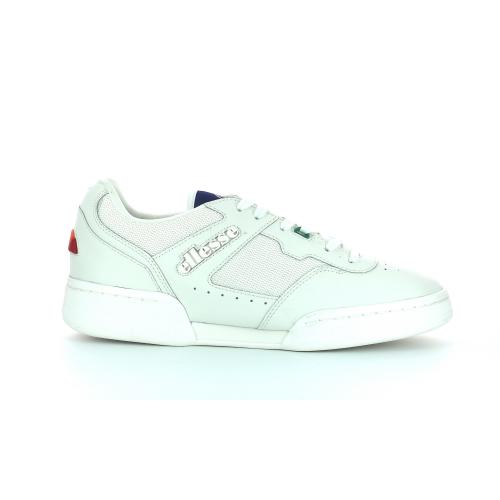 Ellesse - SNEAKERS PIACENTINO 2.0 - Ellesse - Chaussures homme