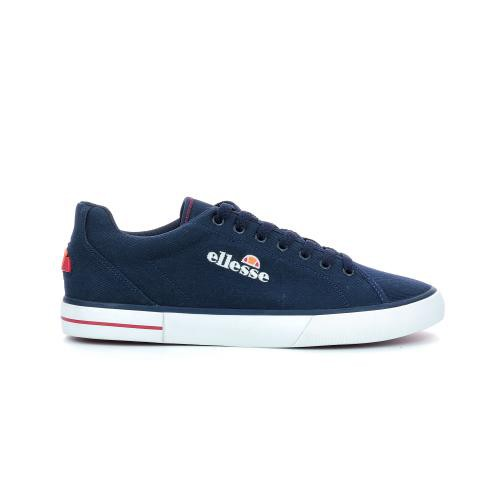 Ellesse - SNEAKERS TAGGIA TEXT - Ellesse - Chaussures homme