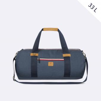 Faguo - BIG DUFFLE POLYESTER - Divers accessoires