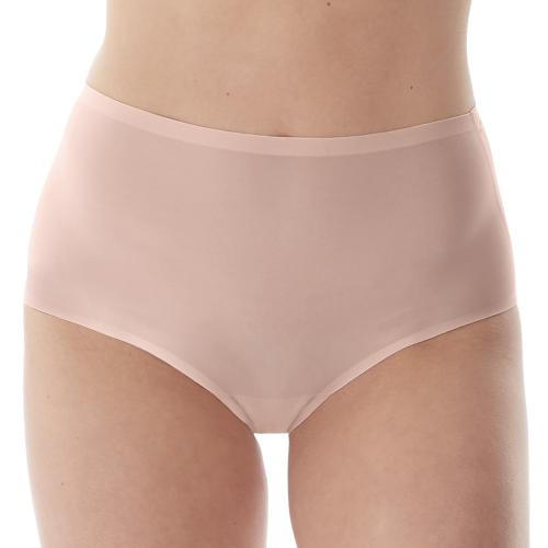 Fantasie - Culotte taille haute invisible stretch - La lingerie