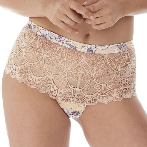 Fantasie - Shorty - Shorties, boxers