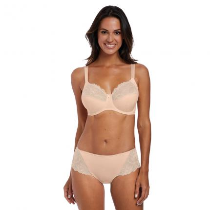 Shorty Fantasie MEMOIR natural beige-Fantasie Shorties, boxers