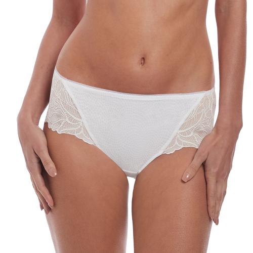 Fantasie - Shorty Fantasie MEMOIR blanc - Shorties, boxers