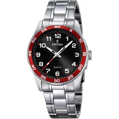 Festina - Montre FESTINA  Junior F16905-3 - Montre enfant