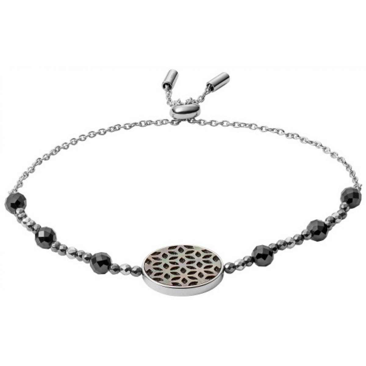 Bracelet Fossil JF03268040 Femme