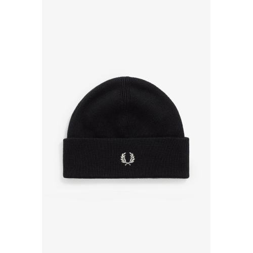 Fred Perry - Bonnet - Fred Perry Maroquinerie