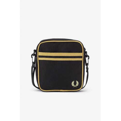 Fred Perry - Sacoche - Fred Perry Maroquinerie