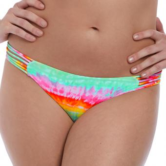 Freya maillot - Slip rio Freya Maillots HIGH TIDE multicolore - Toutes les Promos