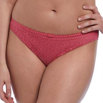 Freya - Culotte Freya LOVE NOTE rose - Freya
