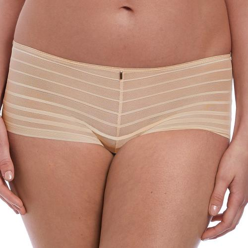 Freya - Shorty Freya CAMEO beige - Shorties, boxers
