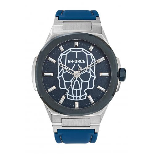 G-Force - Montre Homme 6808003 - G-Force
