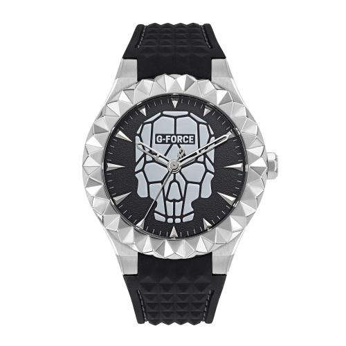 G-Force - Montre Homme 6809001 - G-Force