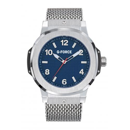 G-Force - Montre Homme 6810001 - G-Force