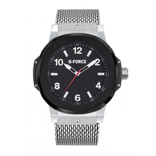 G-Force - Montre Homme 6810002 - G-Force