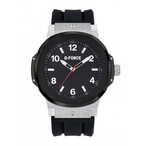 G-Force - Montre Homme 6810006 - G-Force