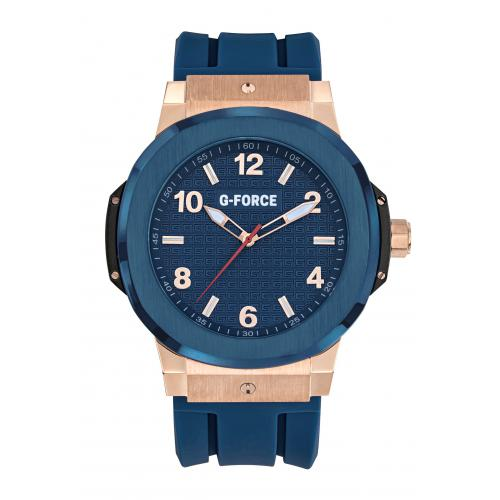 G-Force - Montre Homme 6810008 - G-Force