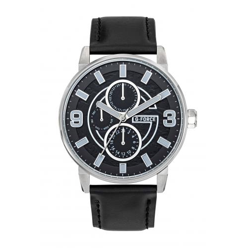 G-Force - Montre Homme 6802001 - G-Force