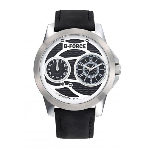 G-Force - Montre Homme 6803001 - G-Force