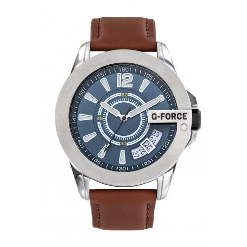 G-Force - Montre Homme 6805001 - G-Force