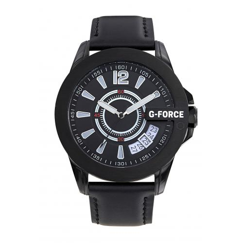 G-Force - Montre Homme 6805003 - G-Force