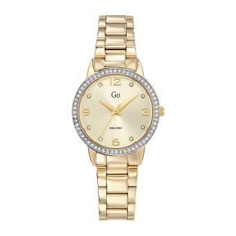 Go Girl Only - 695303 - Go Girl Only Montres