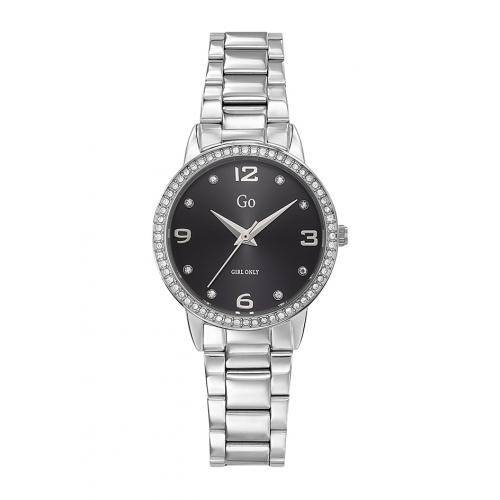 Go Girl Only - 695301 - Montre Homme
