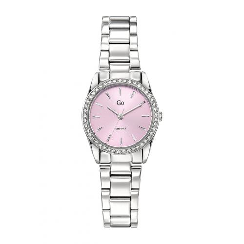 Go Girl Only - 695310 - Go Girl Only Montres