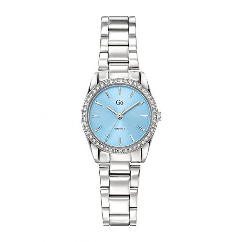 Go Girl Only - 695311 - Go Girl Only Montres