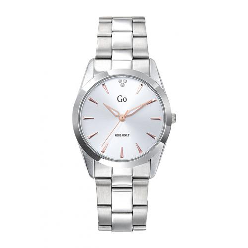 Go Girl Only -  695313 - Go Girl Only Montres