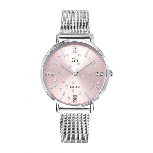 Go Girl Only - 695319 - Go Girl Only Montres