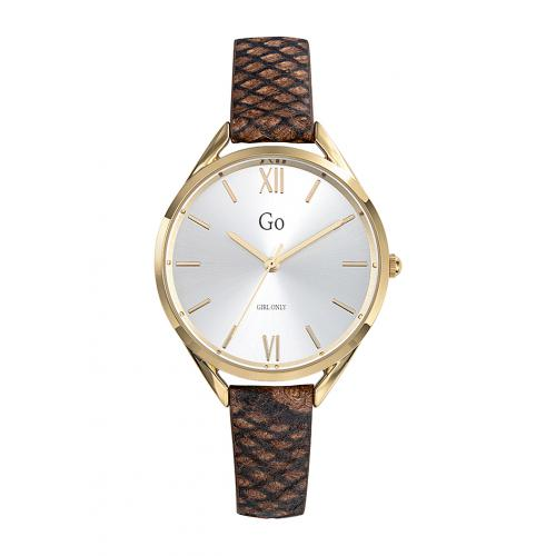 Go Girl Only - 699274 - Go Girl Only Montres