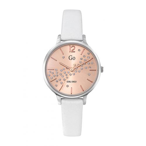 Go Girl Only - 699306 - Go Girl Only Montres
