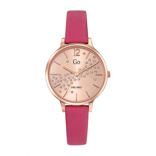 Go Girl Only - 699310 - Go Girl Only Montres