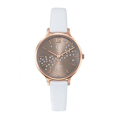 Go Girl Only - 699311 - Go Girl Only Montres