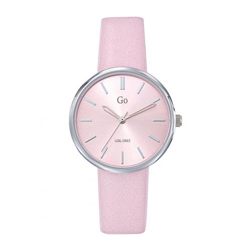 Go Girl Only - 699314 - Go Girl Only Montres