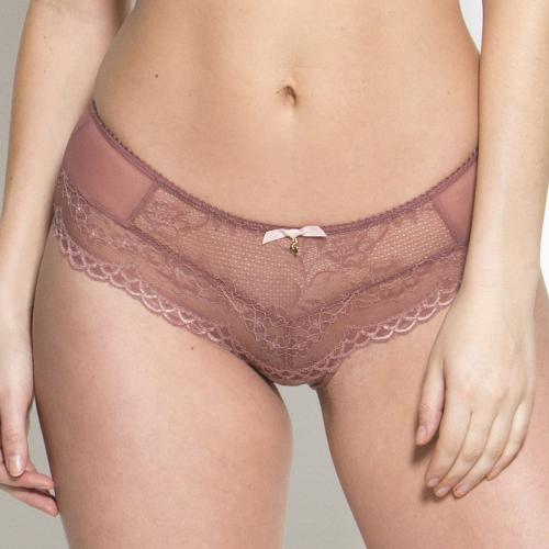 Gossard - Shorty - Culotte, string et tanga