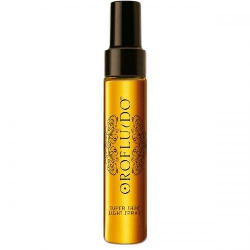 Revlon Professional - OROFLUIDO SPRAY BRILLANCE - Soins cheveux
