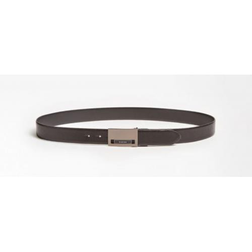 Guess Maroquinerie - AJUSTABLE BELT - Sacoche