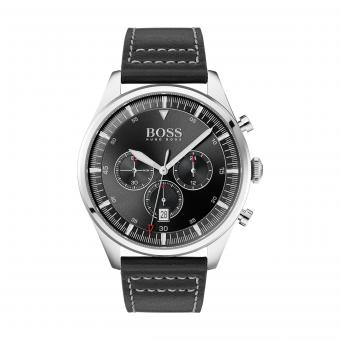 Hugo Boss - Montre Hugo Boss 1513708 - Hugo Boss Montres