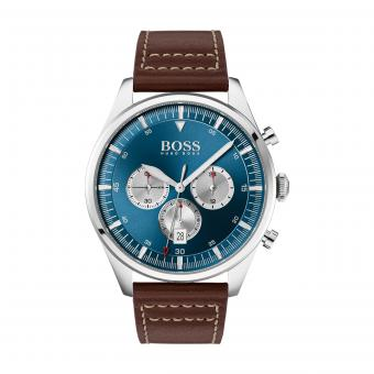 Hugo Boss - Montre Hugo Boss 1513709 - Hugo Boss Montres