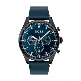 Hugo Boss - Montre Hugo Boss 1513711 - Hugo Boss Montres