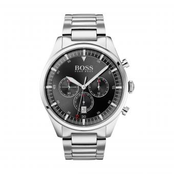 Hugo Boss - Montre Hugo Boss 1513712 - Hugo Boss Montres