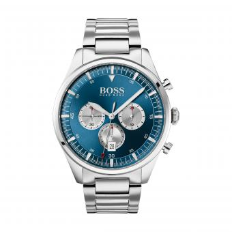 Hugo Boss - Montre Hugo Boss 1513713 - Hugo Boss Montres
