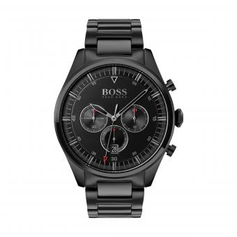 Hugo Boss - Montre Hugo Boss 1513714 - Hugo Boss Montres